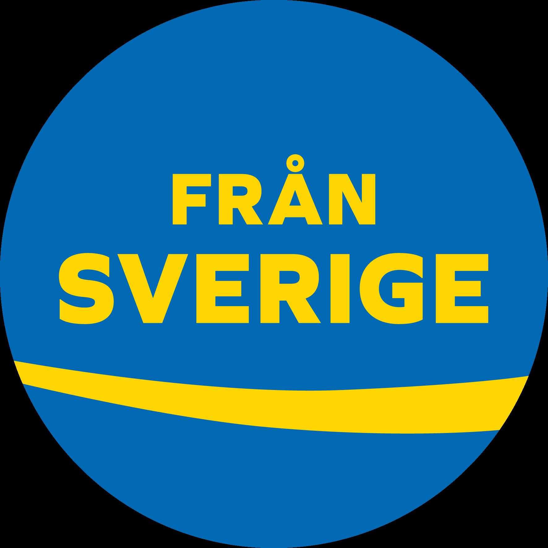 fran_sverige_rgb
