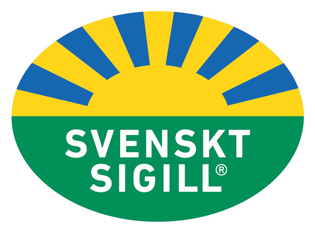 svenskt_sigill_color_rgb