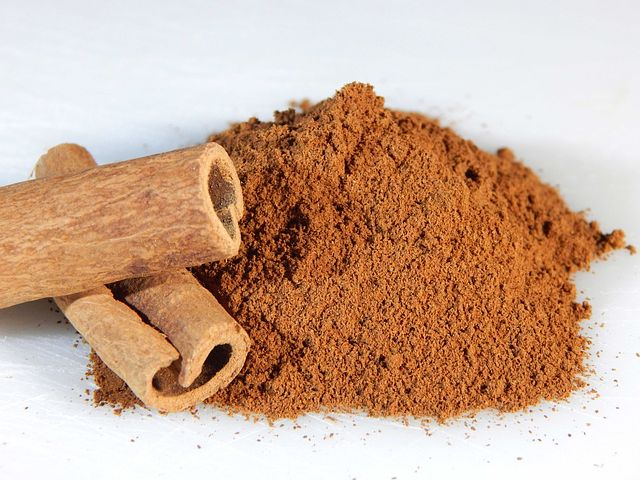 cinnamon-2321116__480