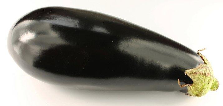 eggplant-2-pixabay