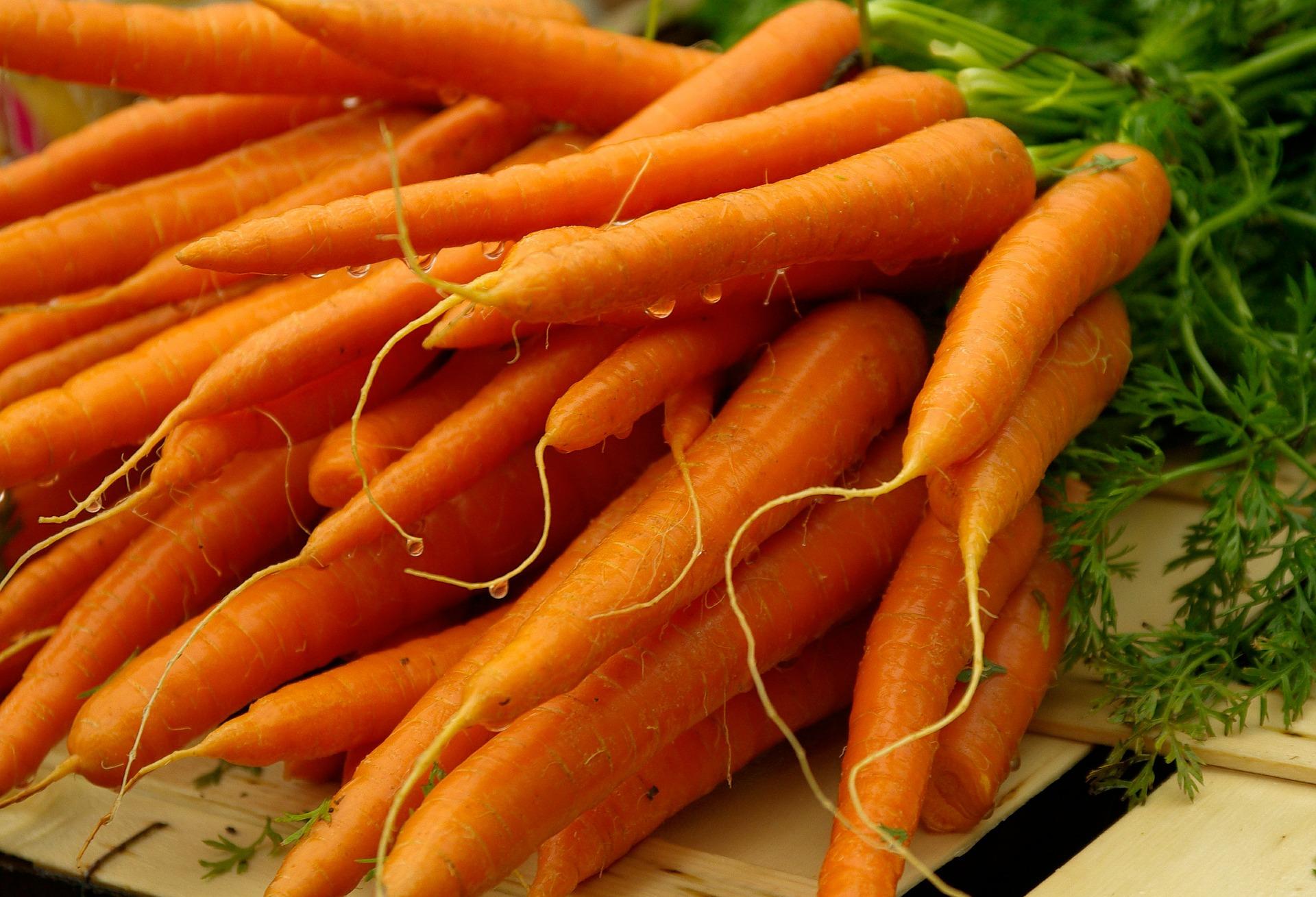 vegetables-541727_1920