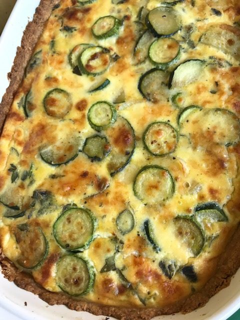 zucchinipaj-sa%cc%88songensba%cc%88sta