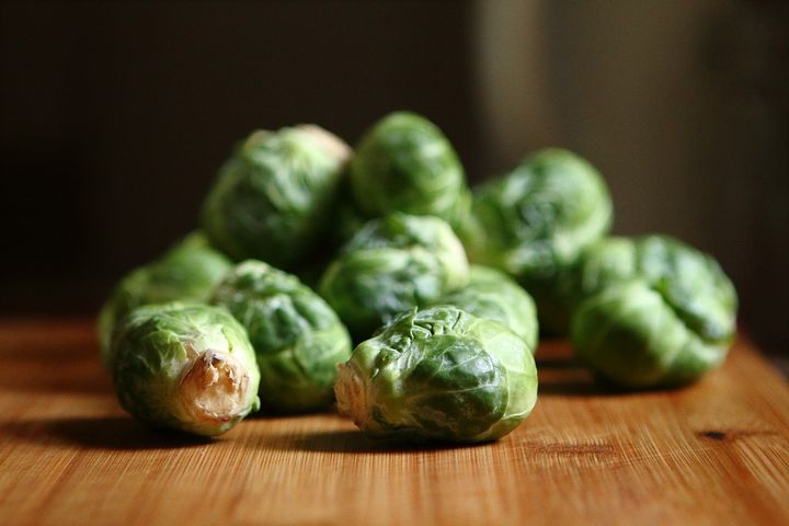 brussels-sprouts-865315__480